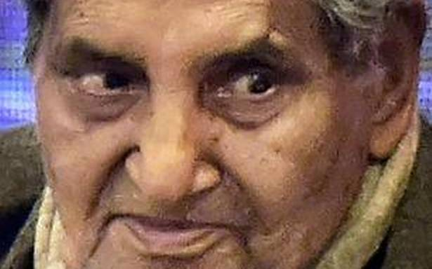 Neeraj: A poet who lived music | Top Indi News