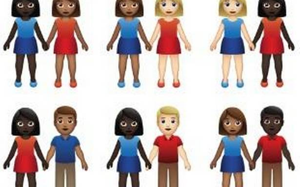 61 new emojis shortlisted for 2019 | Top Indi News