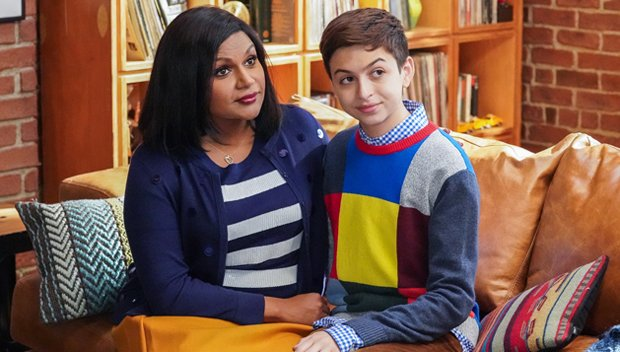Friendship Essay In English Actress Josie Totah Penned A Remarkable Essay For Time That Revealed That  The Yearold Is Transgender Read Her Essay About Transitioning  Business Format Essay also About English Language Essay Josie Totah  Facts About Glee Star Who Revealed Shes  English Essay Writing Examples