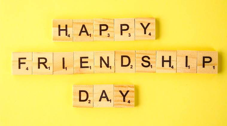 happy friendship day wishes images quotes status photos