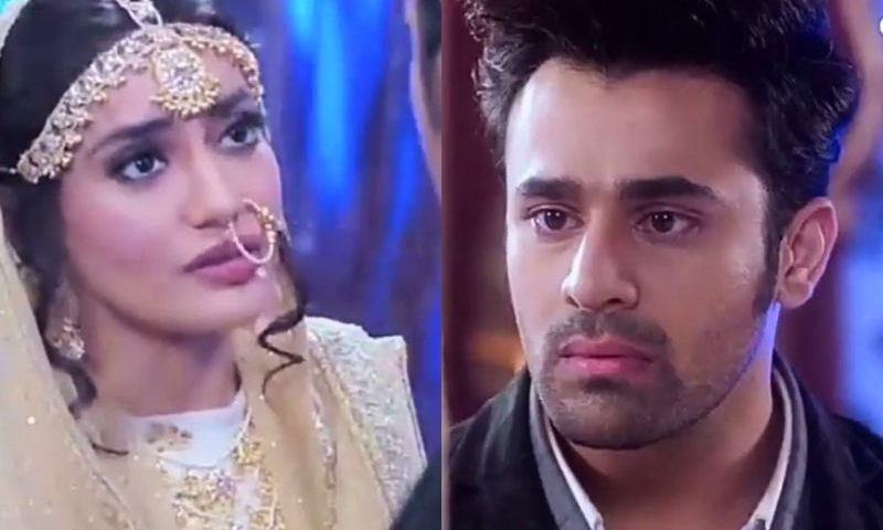 Naagin 3 September 16, 2018 Full Episode Written Update