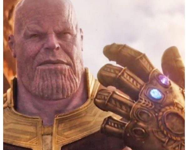 Avengers 4 trailer LEAKED: Scene-by-scene description will ...