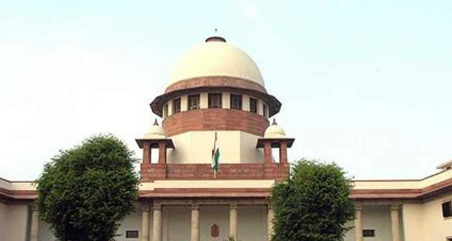 Supreme Court ruling on BJP's Bengal rath yatra likely ...