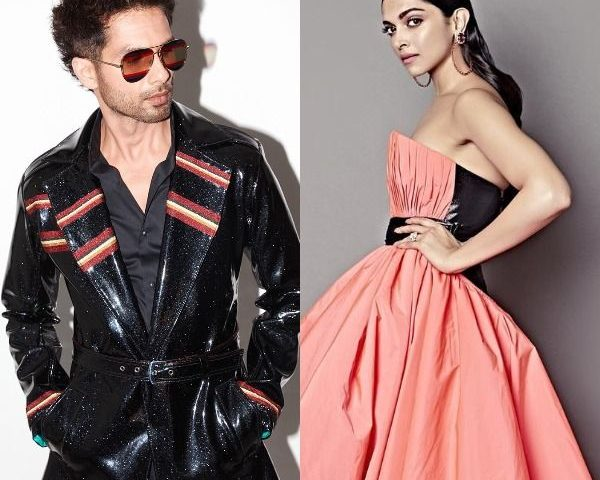 Bollywood celebs are known for their charming style and glamorous attire  and today s night mark the deadly combo of both the quotients as we are set  to ... 34e1871ae5a
