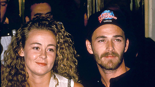 Jack Perry Sophie Perry: Sophie Perry: 5 Things To Know About Luke Perry's 18-Year