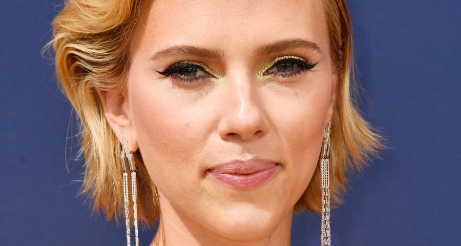 b9a775913a 04/10/2019 Comments Off on Scarlett Johansson warns of a 'Princess Diana  incident' as she slams paparazzi
