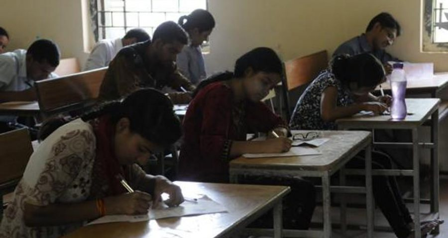 UP Board 12th Result 2019: Here's how to check UP Board Class 12