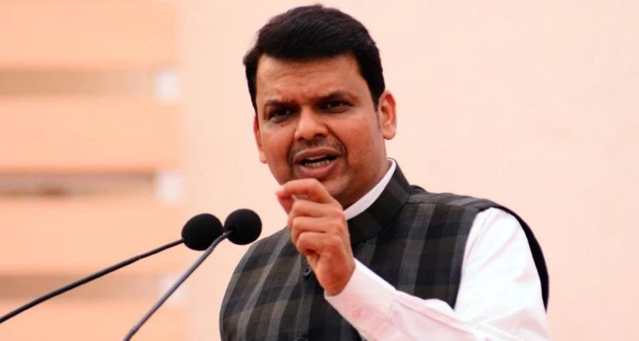 Court should act within limits, says CM Fadnavis | Top Indi News