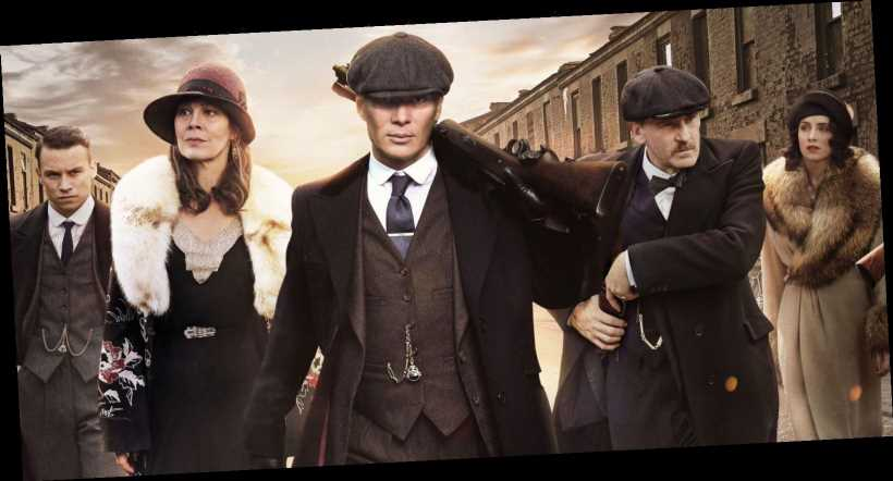 Peaky Blinders Season 6 Air Date, Cast, Plot and What's the Story?
