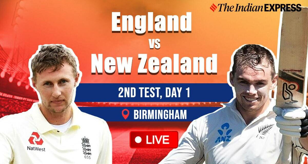 england, vs new zealand - photo #13